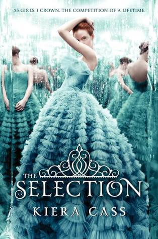 The Selection Series – Part One